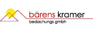 Bärens Kramer Bedachungs GmbH